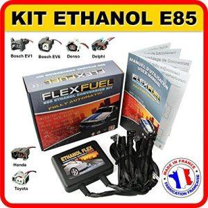 Kit E85