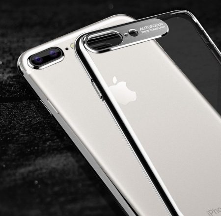coque design pour iPhone 7