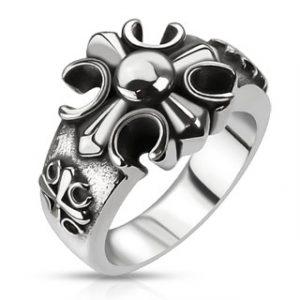 meilleurs coffrets à bijoux pour femme
