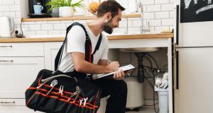 Trouver un plombier dans le 14ème arrondissement de paris